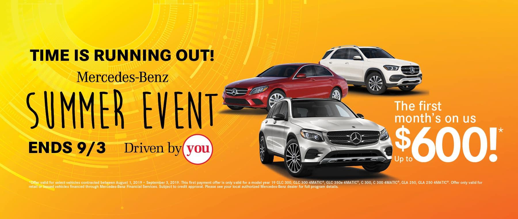 New Mercedes Benz Dealership Philadelphia Cherry Hill Nj