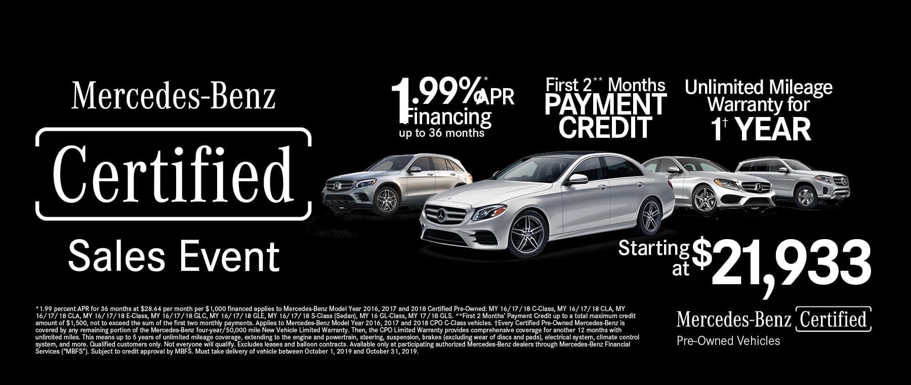Mercedes Benz Dealers In Nj >> New Mercedes Benz Dealership Philadelphia Cherry Hill Nj