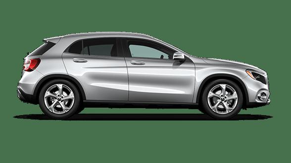 2020-GLA250-SUV-CGT-DR