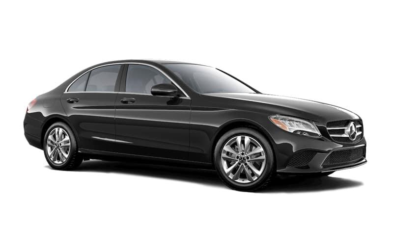 MBCH-2200 CARs 800x500_C300
