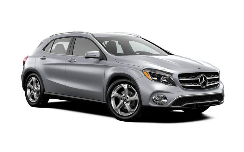 MBCH-2200 CARs 800x500_GLA250 (1)