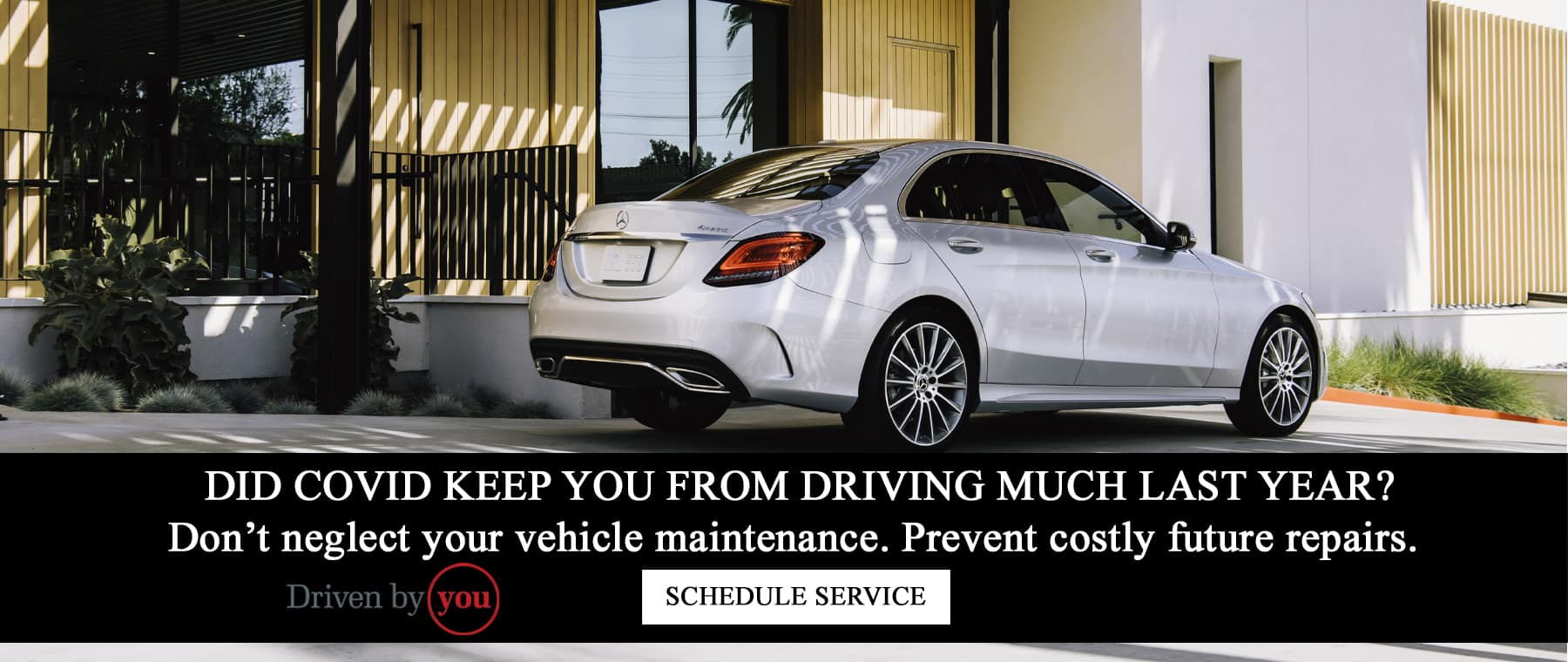 Mercedes-Benz-Service-Covid
