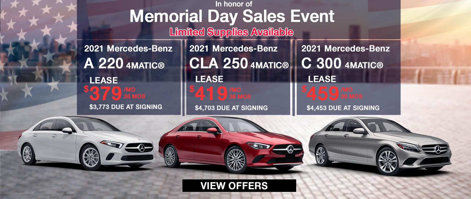 May-Mercedes-Benz-Cherry-Hill-1