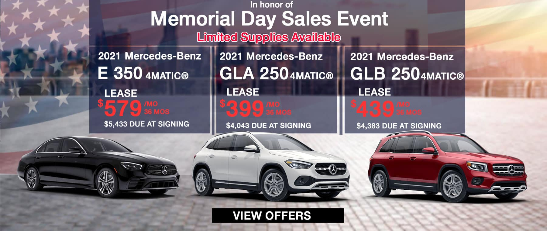 May-Mercedes-Benz-Cherry-Hill-2