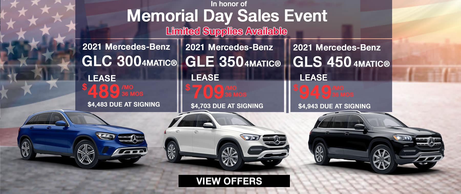 May-Mercedes-Benz-Cherry-Hill-3