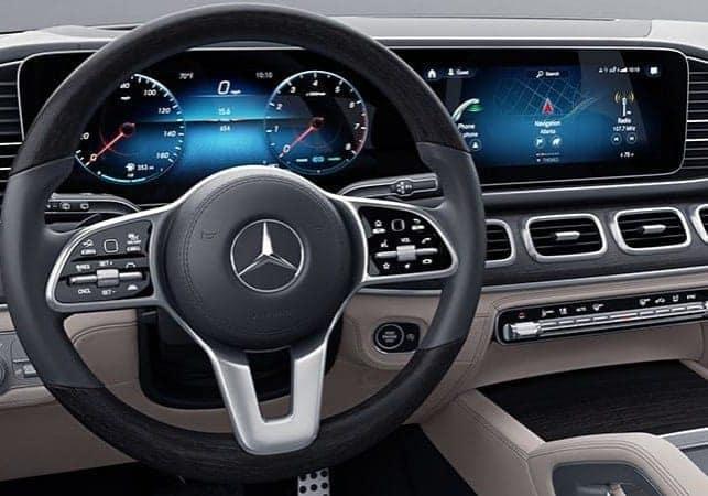 2020-GLS-SUV-009-L-TI-DR
