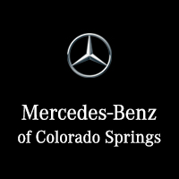 Mercedes-Benz of Colorado Springs