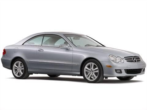 Car Valuation at Mercedes-Benz of Colorado Springs