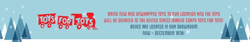 Toys_for_Tots_Banner (1)