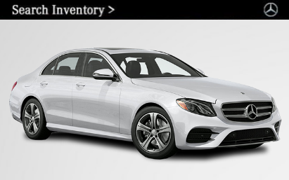 Mercedes Lease Offers >> Mercedes Benz Lease Specials In Colorado Springs Mercedes Benz