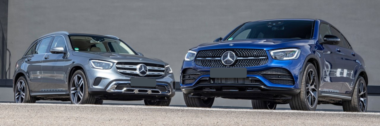 2020 Mercedes Benz Glc Price Specs Mercedes Benz Colorado Springs