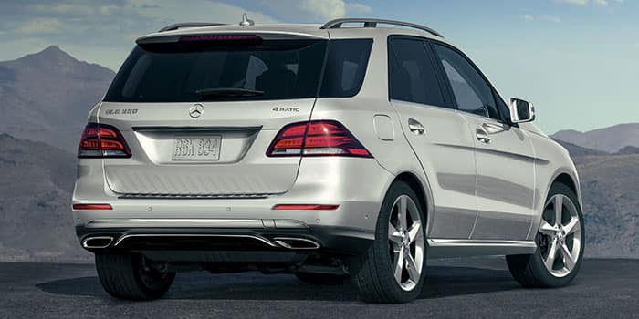 sedan specials new the vehicles like c mercedes offers benz special owned rwd current lease of pre