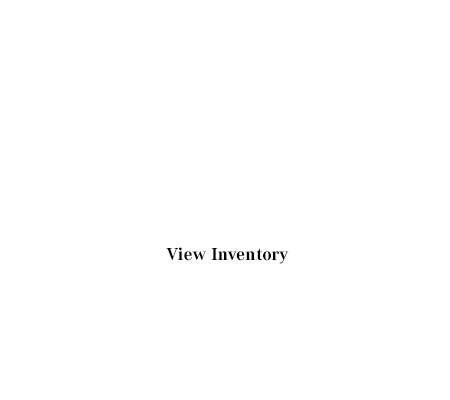 Pre-Owned CLA Offer