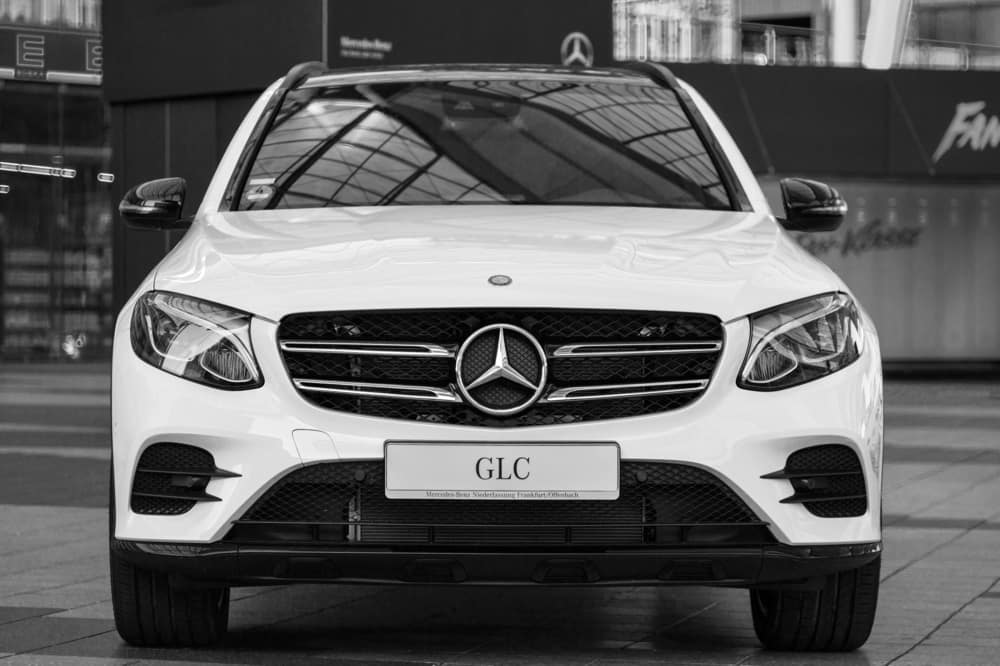 Financing a New 2021 E 350 and GLC 300 for 0.0% APF for 24-36 Months