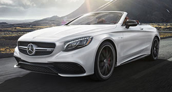 Mercedes benz of el dorado hills ca luxury car dealer for Mercedes benz el dorado hills inventory