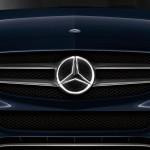 Mercedes-Benz-first-class-finish