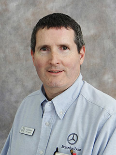 Scott Elliott
