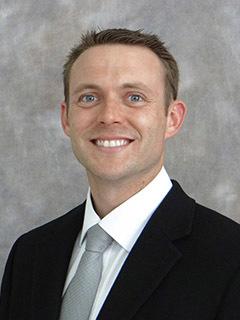 Shane Lundy