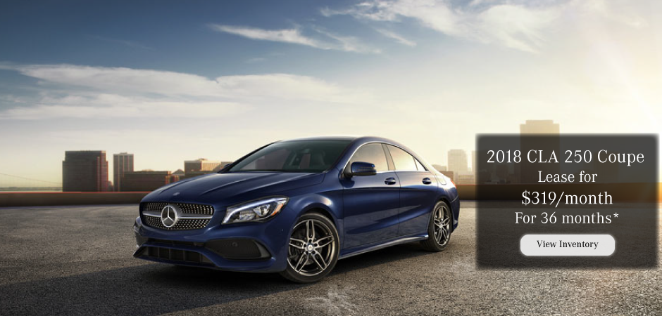 Manager 39 s specials mercedes benz of el dorado hills for Mercedes benz of el dorado hills
