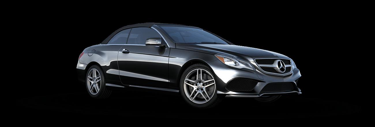 2017 Mercedes Benz E Class Mercedes Benz Of El Dorado Hills