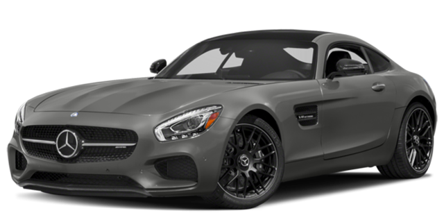 which new mercedes benz benz coupe is right for you. Black Bedroom Furniture Sets. Home Design Ideas