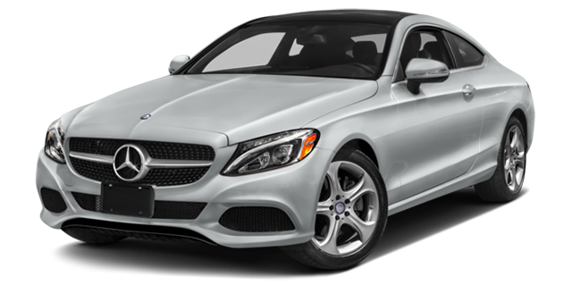 Which New MercedesBenz Benz Coupe is Right for You