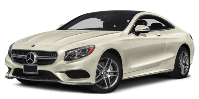 Which new mercedes benz benz coupe is right for you for Mercedes benz of el dorado hills