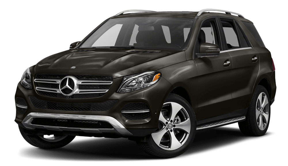 Luxury Suv Comparison 2017 Mercedes Benz Gle Vs 2017 Bmw X5