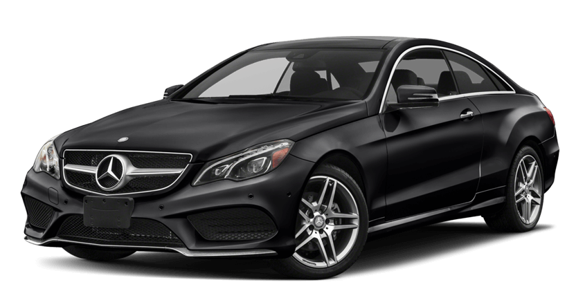 Mercedes benz of el dorado hills offers suv options for Mercedes benz of el dorado hills