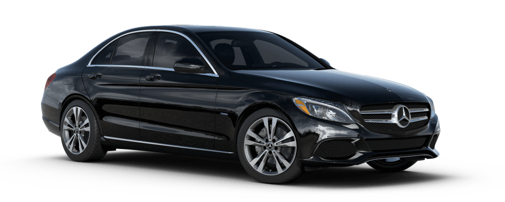 2018 mercedes benz c class mercedes benz of el dorado hills for Mercedes benz of el dorado hills