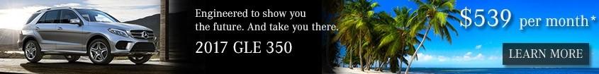 GLE350Aug539