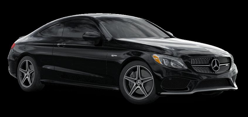 Von Housen Mercedes Benz