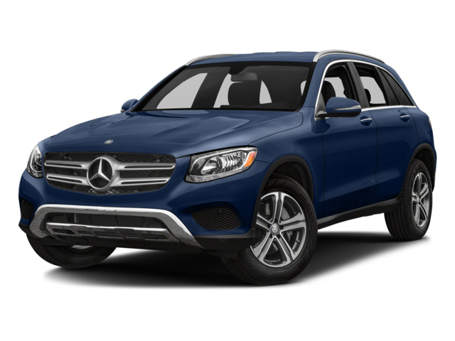 Mercedes benz vs the competition mercedes benz of el for Mercedes benz of el dorado hills