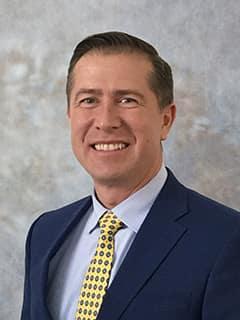Stephane Doize