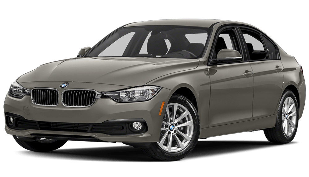 2018 mercedes benz c class vs 2018 bmw 3 series. Black Bedroom Furniture Sets. Home Design Ideas