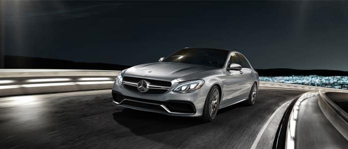 New Mercedes Benz Car Specials Folsom Mercedes Benz Of