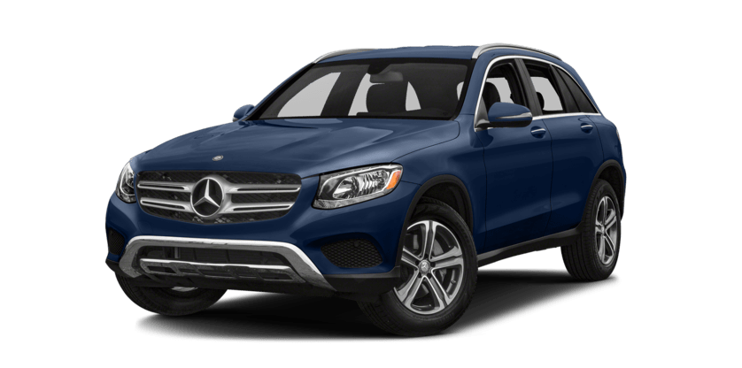 2018-Mercedes-Benz-GLC-300-SUV-match