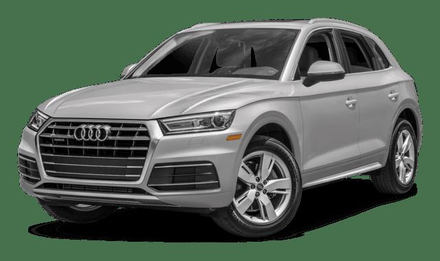 2018-Audi-Q5-2_0-TFSI