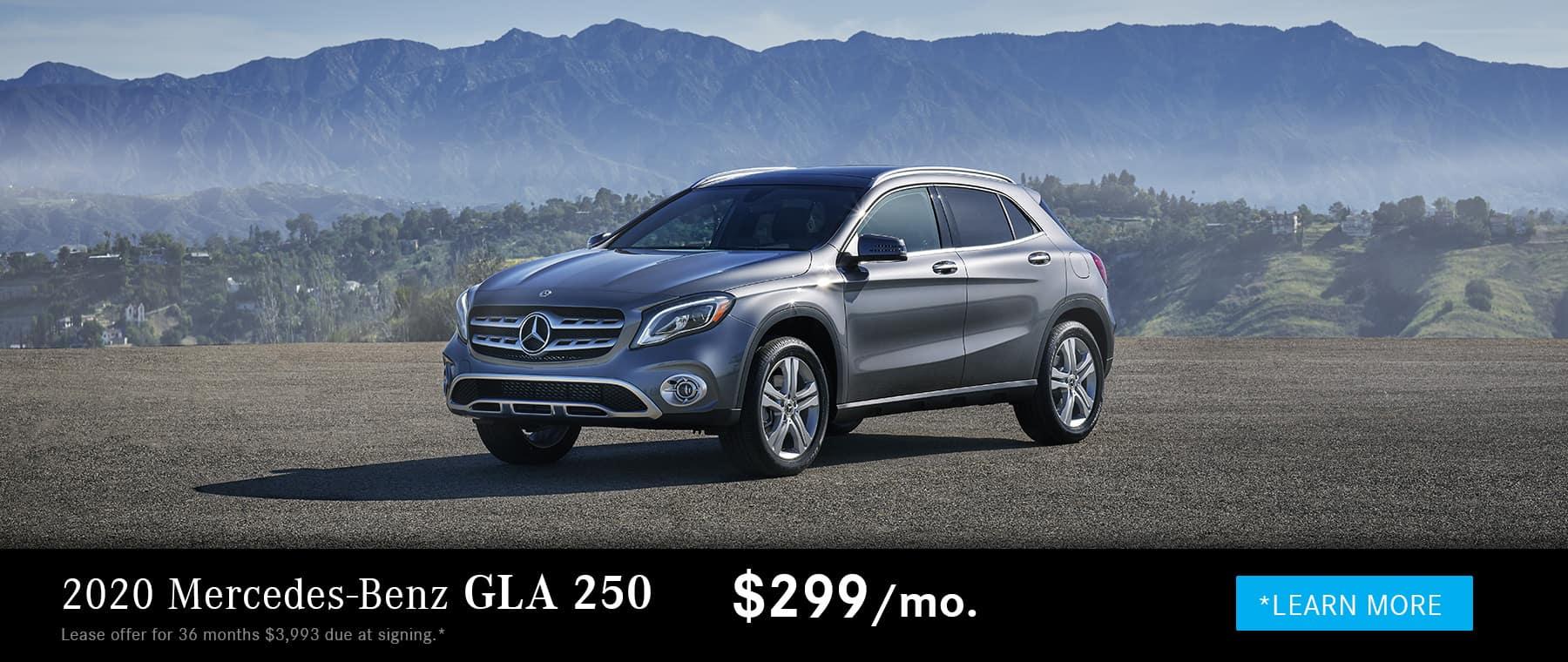 Mercedes Benz Of Sacramento >> Welcome To Mercedes Benz Of El Dorado Mercedes Benz Dealership