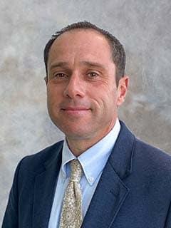 Greg Braver