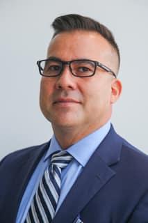 Tony  Soltero