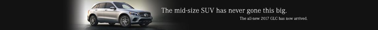 1200x100_Mercedes-Benz_OEM_Slider