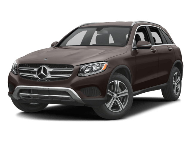 mercedes benz dealership in fairfield serving the mercedes benz. Cars Review. Best American Auto & Cars Review