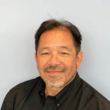 Ron Urbano