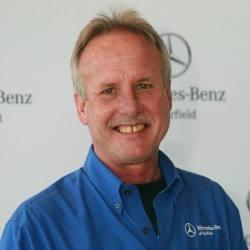 Marc Riedel
