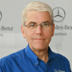 Steve Brauer