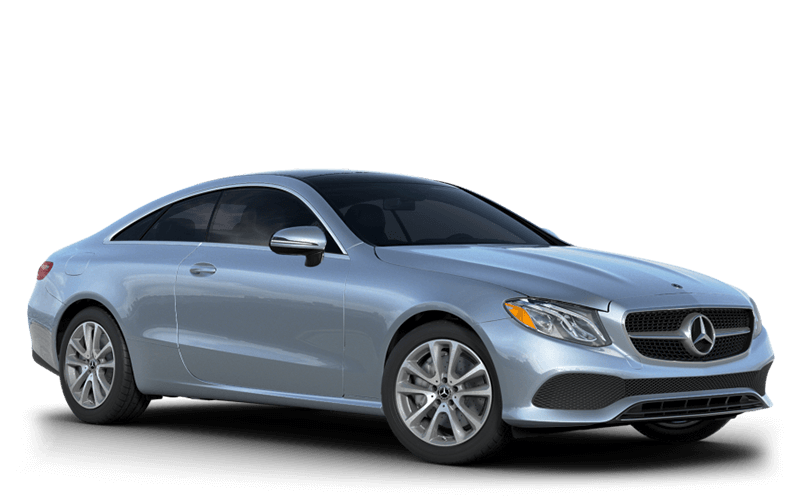https://di-uploads-pod1.dealerinspire.com/mercedesbenzoffairfield/uploads/2017/12/2018-Mercedes-Benz-E-Class-E-400-Coupe-Header.png
