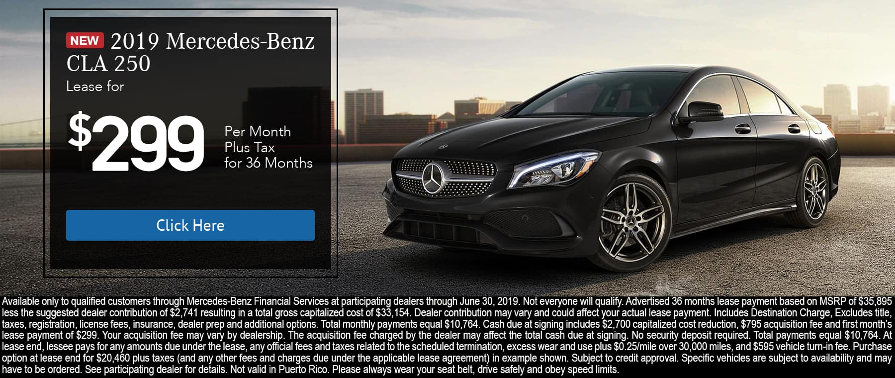 Mercedes Lease Offers >> New Mercedes Benz Special Lease Offers Mercedes Benz Of Fairfield