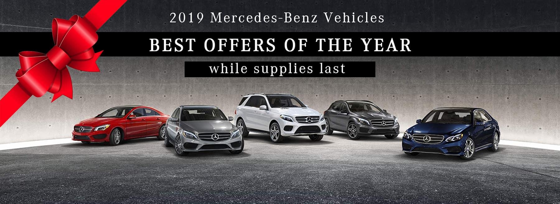 | Mercedes-Benz of Fairfield