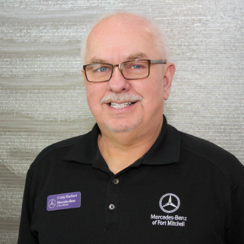 Meet our staff mercedes benz of fort mitchell cincinnati for Mercedes benz of fort mitchell